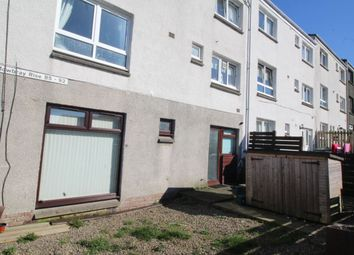 Thumbnail 1 bedroom flat to rent in Mowbray Rise, Livingston