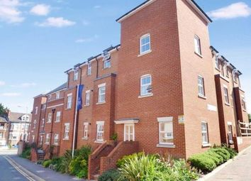 Thumbnail 1 bedroom flat to rent in Bramley Hill, Ipswich