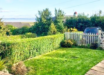 Thumbnail 3 bed semi-detached house for sale in The Orchard, Cart Lane, Grange-Over-Sands