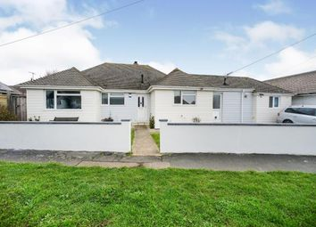 Thumbnail 4 bed bungalow for sale in Searle Avenue, Peacehaven, East Sussex, .