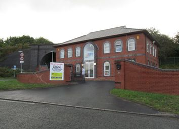 Thumbnail Office to let in Clifton Road, Sutton Weaver, Nr Frodsham, Cheshire
