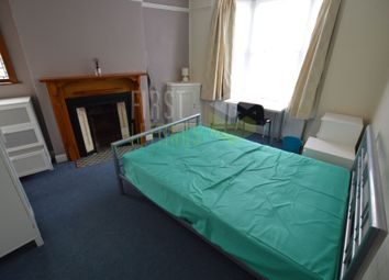 Thumbnail 5 bedroom terraced house to rent in Lorne Road, Clarendon Park