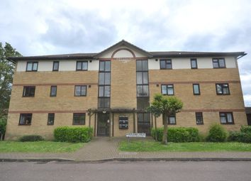 Thumbnail 1 bedroom flat for sale in Chenies Way, Watford