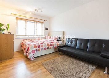 Thumbnail 1 bed flat for sale in Kirkwall Place, Bethnal Green, London