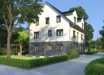 Thumbnail 2 bed duplex for sale in Potsdamer Straße 25, Potsdam, Brandenburg And Berlin, Germany
