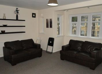 Thumbnail 4 bed flat to rent in Crystal Court, Redlaver Street, Cardiff