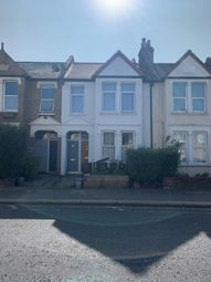 Thumbnail 2 bed flat for sale in Sangley Road, Catford London