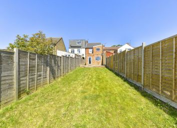 Thumbnail 3 bed semi-detached house for sale in Union Street, Desborough, Kettering