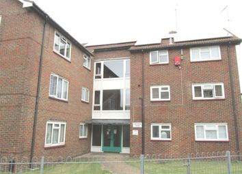 Thumbnail 2 bedroom flat to rent in Langney Road, Eastbourne