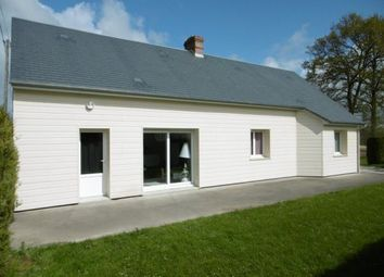 Thumbnail 2 bed property for sale in Sainte-Marie-Laumont, Basse-Normandie, 14350, France