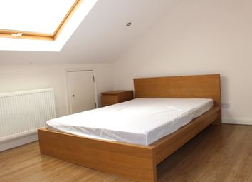 Thumbnail 2 bedroom flat to rent in Tanfield Road, London