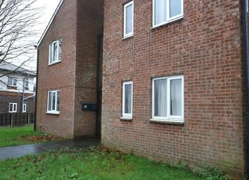 Thumbnail 1 bed flat to rent in Carrington Road, Adlington, Chorley