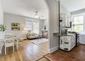 Thumbnail 1 bed apartment for sale in Washington, District Of Columbia, 20009, United States Of America
