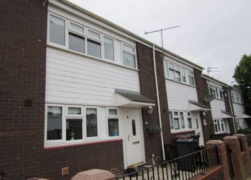 Thumbnail 3 bed property to rent in 15 Dursley, Prescot
