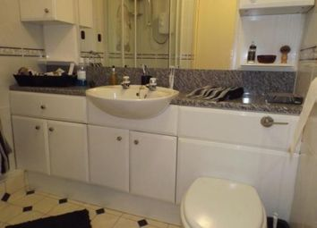Thumbnail 1 bed flat for sale in Cleveland Tower, Holloway Head, Birmingham, West Midlands