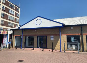 Thumbnail Retail premises to let in Shop, 53, Prince Avenue, Southend-On-Sea