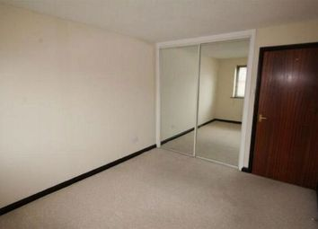 Thumbnail 1 bedroom flat to rent in Cyril Street, Abington, Northampton