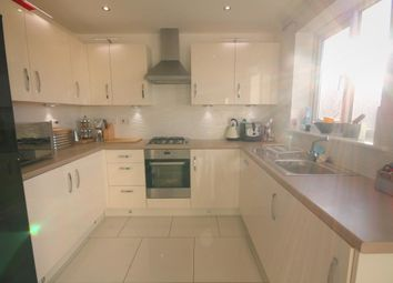 Thumbnail 4 bedroom detached house for sale in Rookhope, Houghton Le Spring
