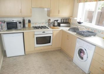 Thumbnail 3 bed property to rent in Otter Lane, Mountsorrel