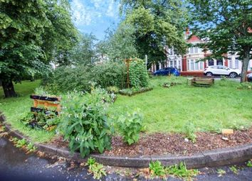 Thumbnail 3 bed end terrace house for sale in Africa Gardens, Cardiff, Caerdydd, Cardiff