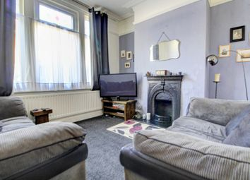 2 bed terraced house for sale in Colenso Street, Hartlepool TS26