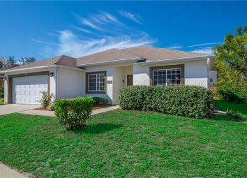 Thumbnail 4 bed property for sale in Paradise Woods Place, Davenport, Fl, 33896, United States Of America