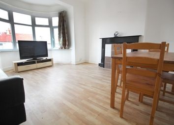 Thumbnail 2 bedroom flat to rent in Beehive Lane, Ilford, Essex