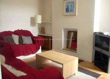 Thumbnail 4 bed detached house to rent in Monica Grove, Manchester
