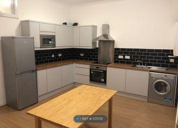 Thumbnail 4 bed flat to rent in Pollokshaws Road, Glasgow