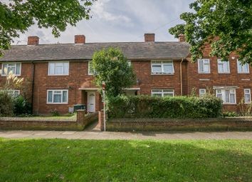 Thumbnail 3 bedroom terraced house for sale in Queen Street, London