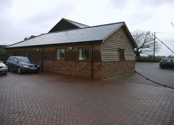 Thumbnail Office to let in Office To Let, Smeeth, Ashford, Kent