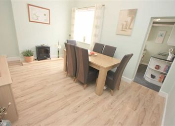 Thumbnail 2 bedroom terraced house for sale in Ainsworth Lane, Tonge Fold, Bolton