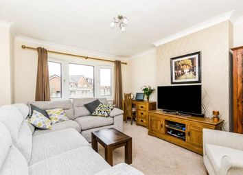 Thumbnail 2 bed bungalow for sale in Riverside Crescent, Huntington, York, North Yorkshire