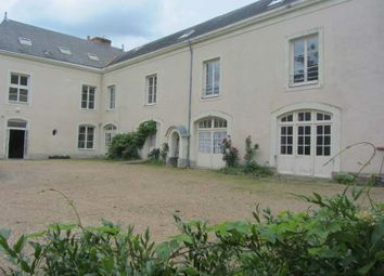 Thumbnail Hotel/guest house for sale in Etriche, Maine-Et-Loire, 49330, France