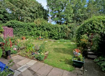Thumbnail 1 bed flat for sale in Myrtleside Close, Northwood
