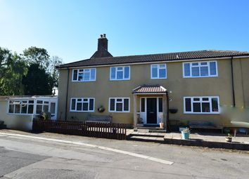 Thumbnail 3 bed detached house for sale in Goose Green, Yate, Bristol
