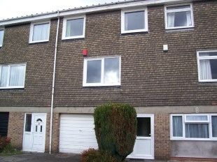 Thumbnail 5 bed shared accommodation to rent in Metchley Drive, Harborne