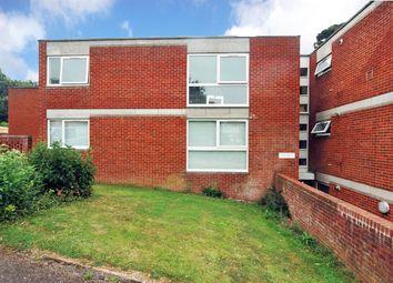 Thumbnail 1 bedroom flat to rent in Rosebarn Park, Pennsylvania, Exeter, Devon