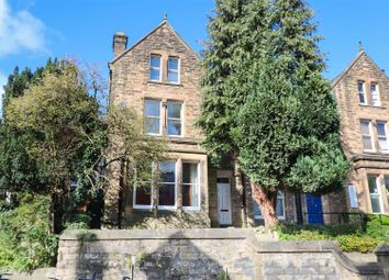 Thumbnail 6 bed town house for sale in Dale Road, Matlock