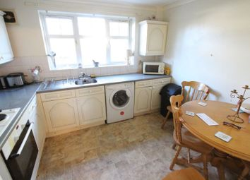 2 bed flat for sale in Musker Street, Crosby, Liverpool L23