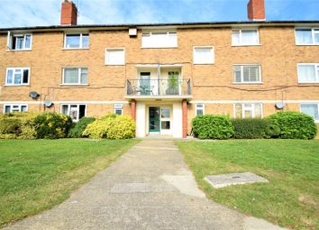 3 bed flat for sale in Magpie Hall Lane, Bromley BR2