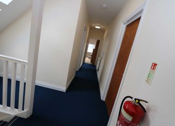 Room to rent in Bramble Street, Coventry CV1