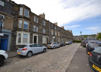 Thumbnail 2 bed flat for sale in 3/4, Dovemount Place Hawick