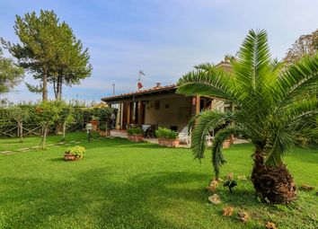 Thumbnail 1 bed villa for sale in Montescudaio, Tuscany, Italy