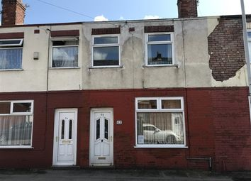 3 bed property for sale in Maitland Street, Preston PR1
