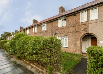 Thumbnail 2 bed terraced house for sale in Glenbow Road, Bromley
