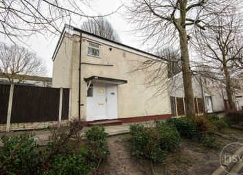 Thumbnail 3 bed detached house to rent in Evenwood, Skelmersdale