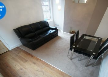 3 bed end terrace house to rent in Hugh Road, Coventry CV3