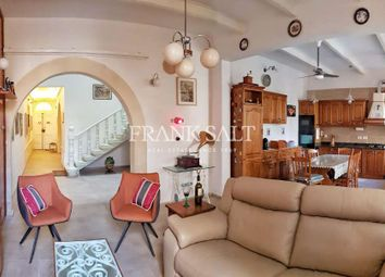 Thumbnail 3 bed town house for sale in 916162, Tarxien, Malta