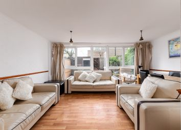 3 bed maisonette to rent in Marlborough Road, London N19